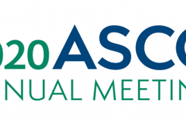 ASCO 2020 highlights