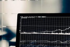 Statistics covid rare diseases