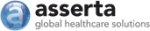 Asserta Global Healthcare Solutions SL