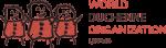 World Duchenne Organization