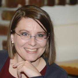 Bettina Ryll